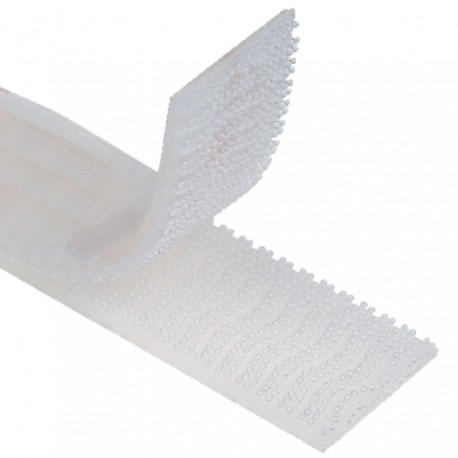 Double-sided Velcro. 1 meter.